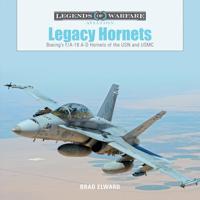 Legacy Hornets