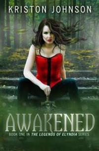 Awakened: The Legends of Elyndia