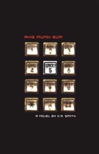 Axis Mundi Sum