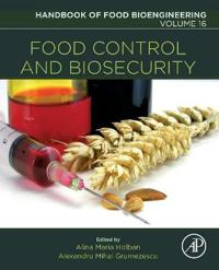 Food Control and Biosecurity