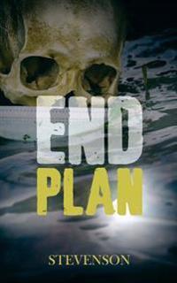 End Plan