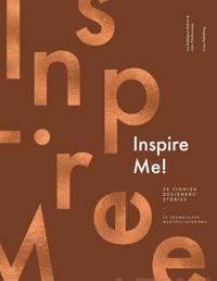 Inspire Me!