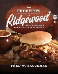 The Proffitts of Ridgewood