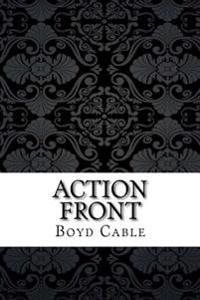 Action Front
