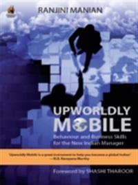 Upworldly Mobile