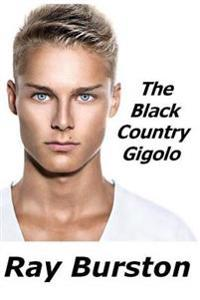 The Black Country Gigolo