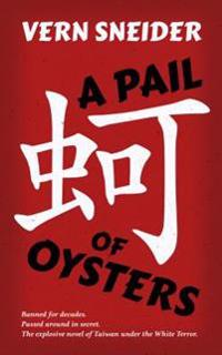 Pail of Oysters