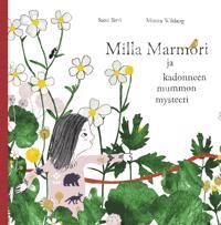 Milla Marmori