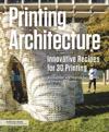Printing Architecture