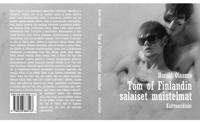 Tom of Finlandin salaiset muistelmat