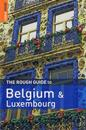 The Rough Guide to Belgium & Luxembourg