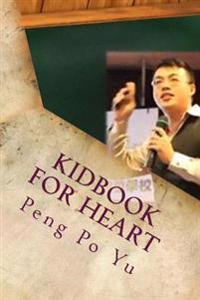 Kidbook for Heart