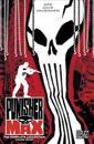 Punisher Max the Complete Collection 7