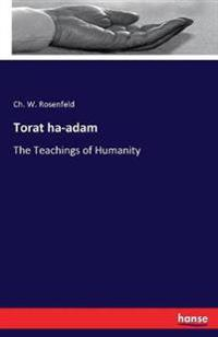 Torat Ha-Adam