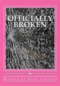 Officially Broken