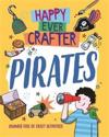 Happy Ever Crafter: Pirates