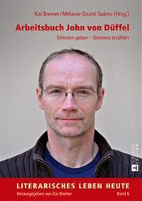 Arbeitsbuch John Von Duffel
