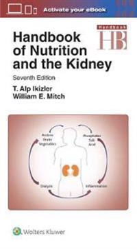 Handbook of Nutrition and the Kidney