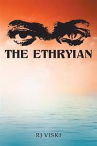 The Ethryian