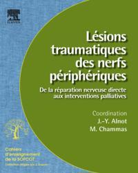 Lesions traumatiques des nerfs peripheriques (n(deg) 95)