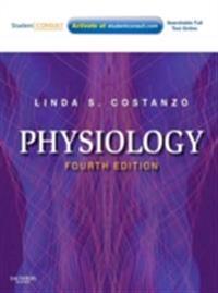 Physiology, E-Book