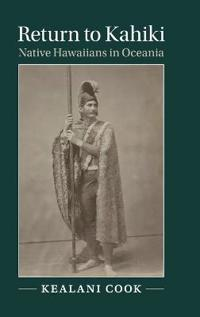 Studies in North American Indian History