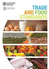 Trade and food standards