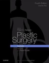 Cirurgia Plastica Volume Dois