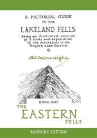 The Eastern Fells
