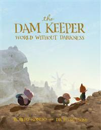 The Dam Keeper 2