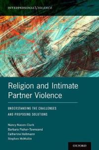 Religion and Intimate Partner Violence