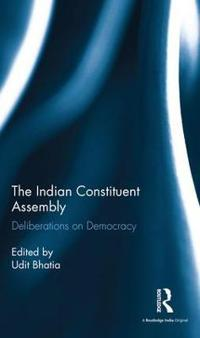 The Indian Constituent Assembly