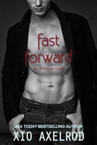 Fast Forward: An Alt Er Love Novella