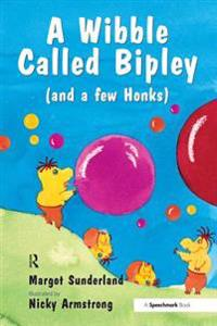 Wibble Called Bipley