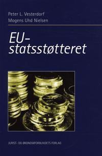 EU-Statsstøtteret