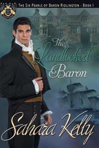 The Landlocked Baron