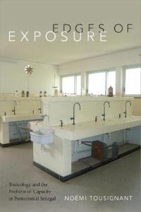 Edges of Exposure