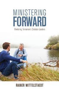 Ministering Forward