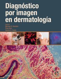 Diagnostico por imagen en dermatologia