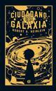 Ciudadano de la Galaxia/ Citizen of the Galaxy