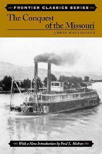 The Conquest of Missouri