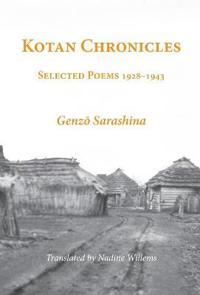 Kotan Chronicles
