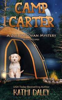 Camp Carter
