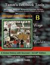 Strayer's Ways of the World 3rd Edition+ Activities Bundle: Bell-Ringers, Warm-Ups, Multimedia Responses & Online Activities to Accompany This Ap* Wor