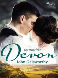 En man från Devon och andra berättelser