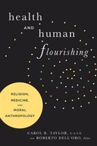 Health And Human Flourishing