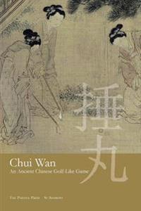 Chui WAN