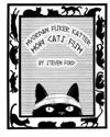 Hvordan Fisker Katter/How Cats Fish