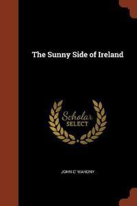 The Sunny Side of Ireland