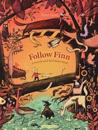 Follow Finn: A Search-And-Find Maze Book